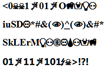 ominous-alien-message-symbols